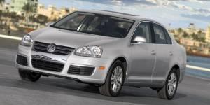 VW Jetta ( od 2005. - 2010. )