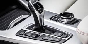 Manji braco velikog X6 – BMW X4